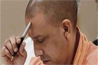 आज़म खान ने कहा- मेरी जान को है खतरा, कुछ भी हुआ तो CM योगी होंगे जिम्मेदार