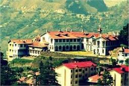100 साल से भी पुराने हैं हिमाचल के ये Schools