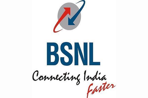 BSNL ने अपने इन 6 प्लान में किया बदलाव, अब मिलेंगे पहले से ज्यादा फायदे