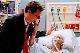 अस्पताल में ऑक्सीजन मास्क पहने हुईं दुल्हन की शादी,18 घंटे बाद दुनिया को कहा अलविदा