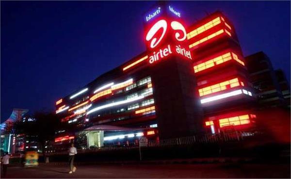 Airtel ने पेश किया 59 रुपए वाला प्लान, मिलेगी अनलिमिटेड कॉलिंग की सुविधा