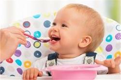 बच्चों में आयोडीन की कमी को पूरा करते हैं ये 6 Super Food