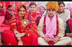 इमोशनल होती है मोटी लड़कियां, जानिए इनसे शादी करने के फायदे