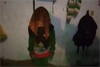 नोएडा: मदरसे के मौलवी ने 8 साल की बच्ची के साथ किया दुष्कर्म का प्रयास