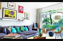 Decoration Ideas: किटी पार्टी के लिए इस तरह करें घर की सजावट