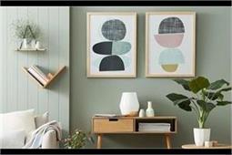 घर को डिफरेंट तरीके से है सजाना तो अपनाएं ये Innovative Ideas