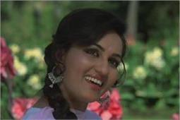 B'day Special: सात साल अफेयर चलने के बाद भी रीना रॉय को इस एक्टर से मिला धोखा