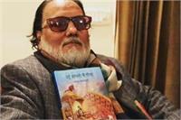 भगवद गीता का उर्दू अनुवाद करने वाले कवि अनवर जलालपुरी का निधन