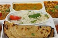 अब पंजाब, दिल्ली और जम्मू यात्रियों का कानपुर में बनेगा खाना