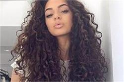 Homemade Curl Cream से ऐसे बदलें अपनी लुक