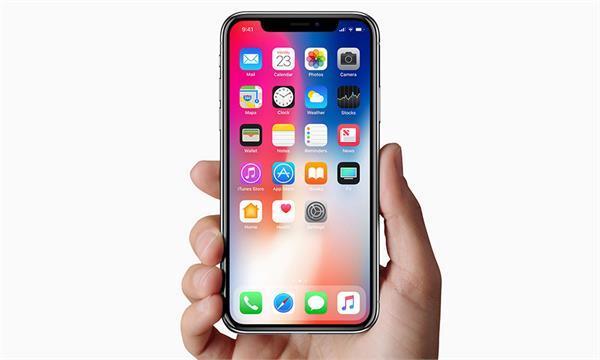 iPhone, MacBook खरीदने का सही मौका, मिल रहा है कैशबैक