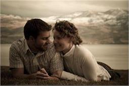ऐसे होगा रिश्ता तो कभी नहीं आएगी प्यार में दूरियां