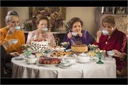 बिस्कुट या पकौड़े नहीं, इन देशों में चाय के साथ खाए जाते हैं कीड़े-मकौड़े