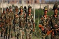 'सेना काे छूट दे दाे ताे हिंदुस्तान के कब्जे में आ जाएगा पाकिस्तान'