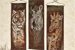 घर में लगाएं इन जानवरों की तस्वीरें, खुल जाएगी आपकी किस्मत!