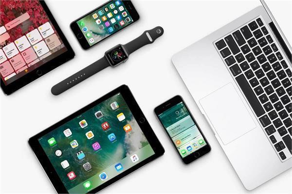 एप्पल के इन प्रोडक्टस पर मिल रहा है 10,000 रुपए तक का कैशबैक