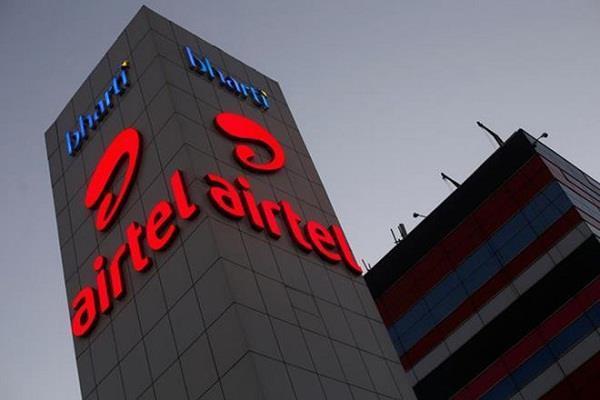 एयरटेल के इन यूजर्स को फ्री में मिल रहा है 5GB डाटा