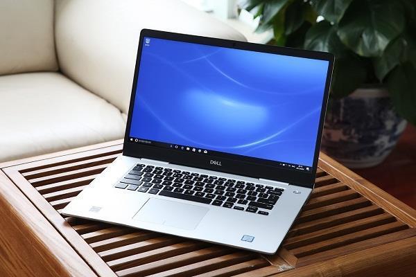 Dell के इन नए लैपटॉप्स की बिक्री भारत में हुई शुरु