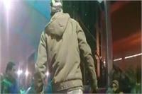गोरखपुर महोत्सव के दूसरे दिन पुलिस ने किया लाठीचार्ज, समापन समारोह में शामिल होंगे योगी