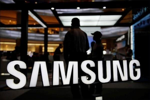 Samsung ने भारत में लांच किया अपना यह शानदार टैबलेट