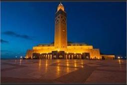 ये हैं मोरक्को के टॉप 7 टूरिस्ट प्लेस