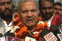 कानून व्यवस्था संभालने में पूरी तरह फेल हो चुकी है याेगी सरकारः सपा