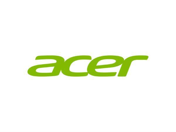 Acer Iconia One 8 (2018) टैबलेट के स्पेसिफिकेशन्स हुई लीक