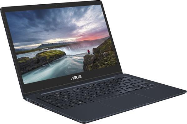 आसुस ने CES 2018 के दौरान पेश किए ये नए लैपटॉप्स व डैस्कटॉप्स