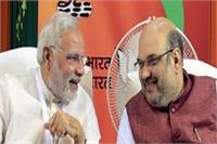 '2018 में ही लोकसभा के चुनाव करा सकती है BJP'