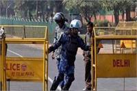 ATS ने कहा- पकड़े गए संदिग्ध युवकों का आतंकी कनेक्शन नहीं, भेजे गए कश्मीर