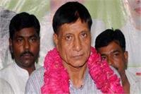 किसानों को धोखा देने की फिराक में है योगी सरकार: मसूद अहमद