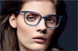 2018 में खरीदे ये Trendy Eyeglasses, आंखों को देंगे बोल्ड लुक