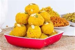 Basant Panchami: इस दिन अलग-अलग राज्यों में खाए जाते हैं ये पकवान