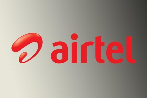 Airtel ने अपने इस पैक में किया बदलाव, मिलेगा 70 जीबी डाटा