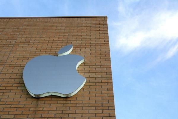 एप्पल ने खरीदी एप्प डिवैल्पमेंट कंपनी, यूजर को बेहतर सर्विस देने का लक्ष्य