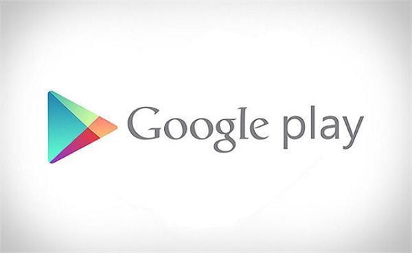गूगल ने प्ले स्टोर से हटाए पॉर्नोग्राफी एड दिखाने वाले 60 गेमिंग एप्स