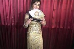 फिनाले में शिल्पा ने कॉपी किया सुहाना का स्टाइल