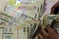 कानपुर के बाद अब अलीगढ में 50 लाख रुपये के पुराने नोट बरामद, 5 गिरफ्तार