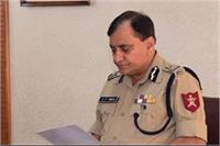ओम प्रकाश सिंह नहीं होंगे उत्तर प्रदेश के डीजीपी, PMO ने खारिज किया प्रस्ताव