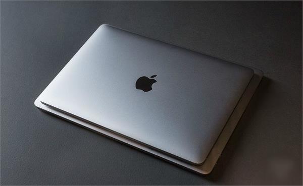 बग की चपेट में सभी iPhone और Mac कंप्यूटर्स: एप्पल
