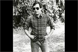 एक आंख खराब होने के बावजूद भी नहीं छोड़ा क्रिकेट खेलना, कुछ एेसे थे नवाब मंसूर अली खान पटौदी