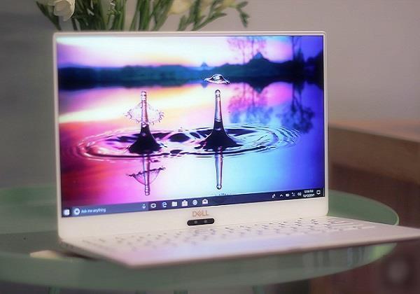 जल्द लांच होगा Dell का यह नया लैपटॉप, जानें डिटेल