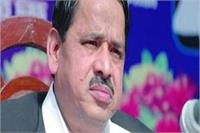 नसीमुद्दीन सिद्दीकी धीरे से देंगे BSP को जोर का झटका