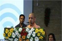 गोरखपुर में बोले CM योगी, जनता की जरुरत के अनुरुप काम कर रही सरकार