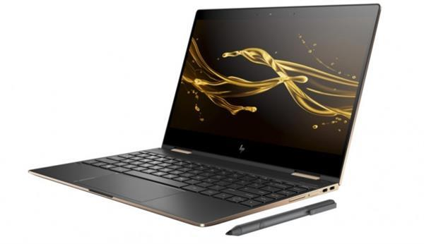 भारत में HP ने लांच किया नया स्पैक्ट्र x360 लैपटॉप