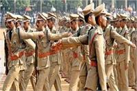 तकनीकी गड़बड़ी के कारण 1426 पदों पर पुलिस भर्ती की ऑनलाइन परीक्षा रद्द