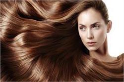 प्याज के रस से 1 महीने में पाएं बालों की हर प्रॉब्लम से छुटकारा
