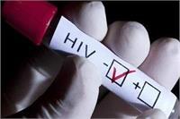 झोलाछाप डॉक्टर की बड़ी लापरवाही, एक ही इंजेक्शन लगाकर 46 लोगों को किया HIV संक्रमित