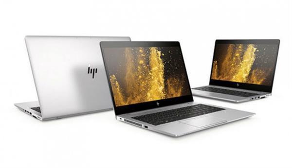 HP ने पेश किए नए Zबुक 14u, Zबुक 15u लैपटॉप्स