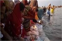 माघ मेले का अंतिम स्नान आज, महाशिवरात्रि पर संगम में उमड़ा आस्था का सैलाब